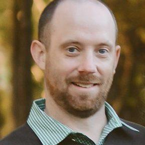 Jay Kikel